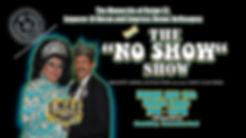 no show.jpg