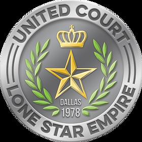 UCLSE-Full-Color-Embellished-Logo-S.png