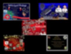 December Collage.jpg