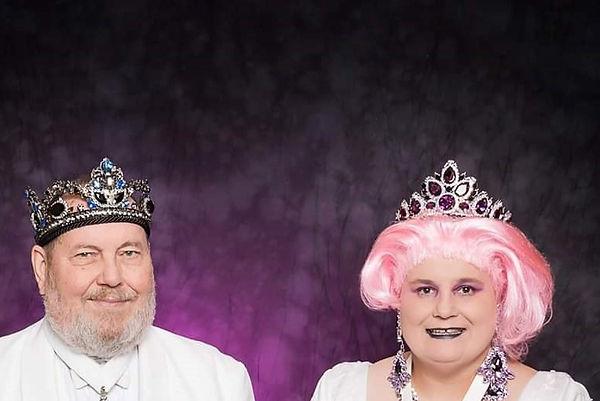 Monarch's Headshot.jpg