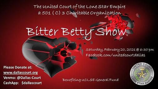 BitterBetty_022021.jpg