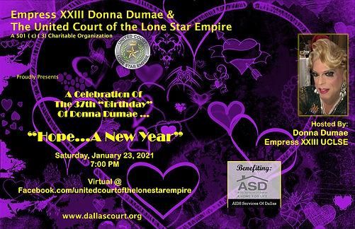 Donna Dumae Birthday Poster 2021.jpg