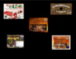 November collage.jpg