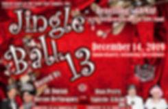 R45_Jingle Ball 13.jpg