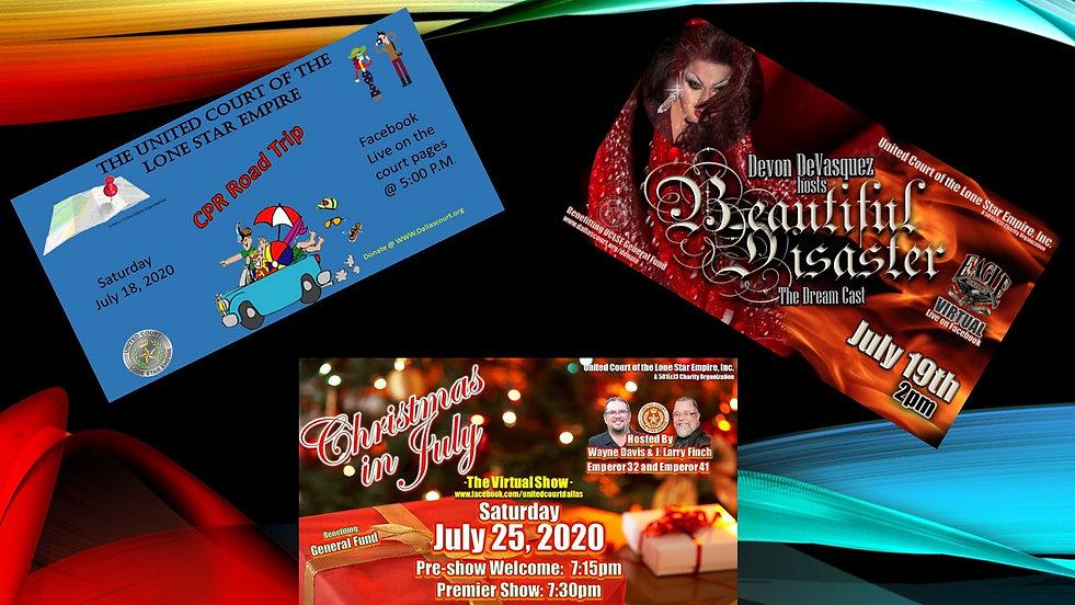 july shows.jpg
