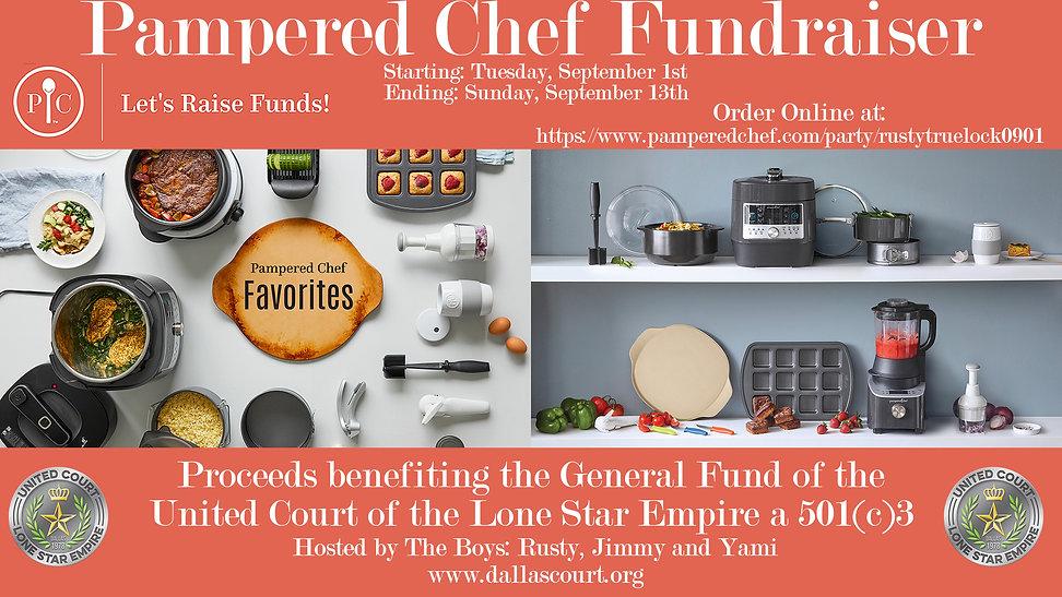 Pampered Chef Flyer.jpg