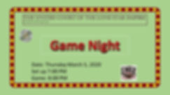 Games night 3-5.jpg