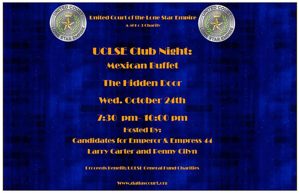 October Club Night2018.jpg