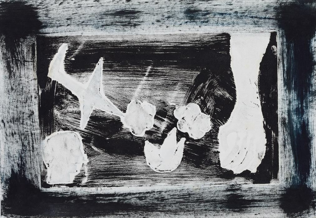 34,5 x 49,5 cm - IMG_0294