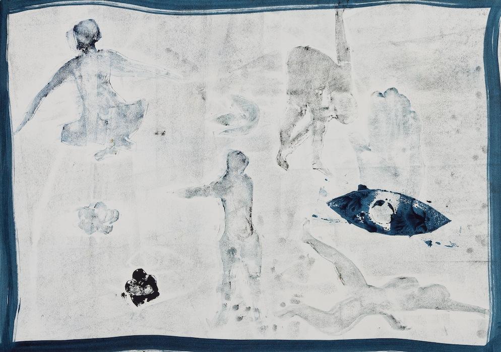 49 x 70 cm - IMG_0199
