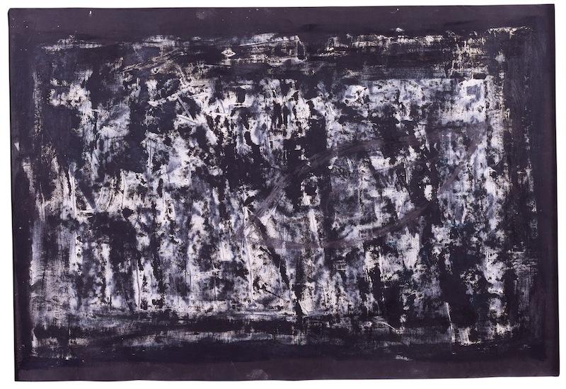 101 x 151,5 cm -IMG_0069