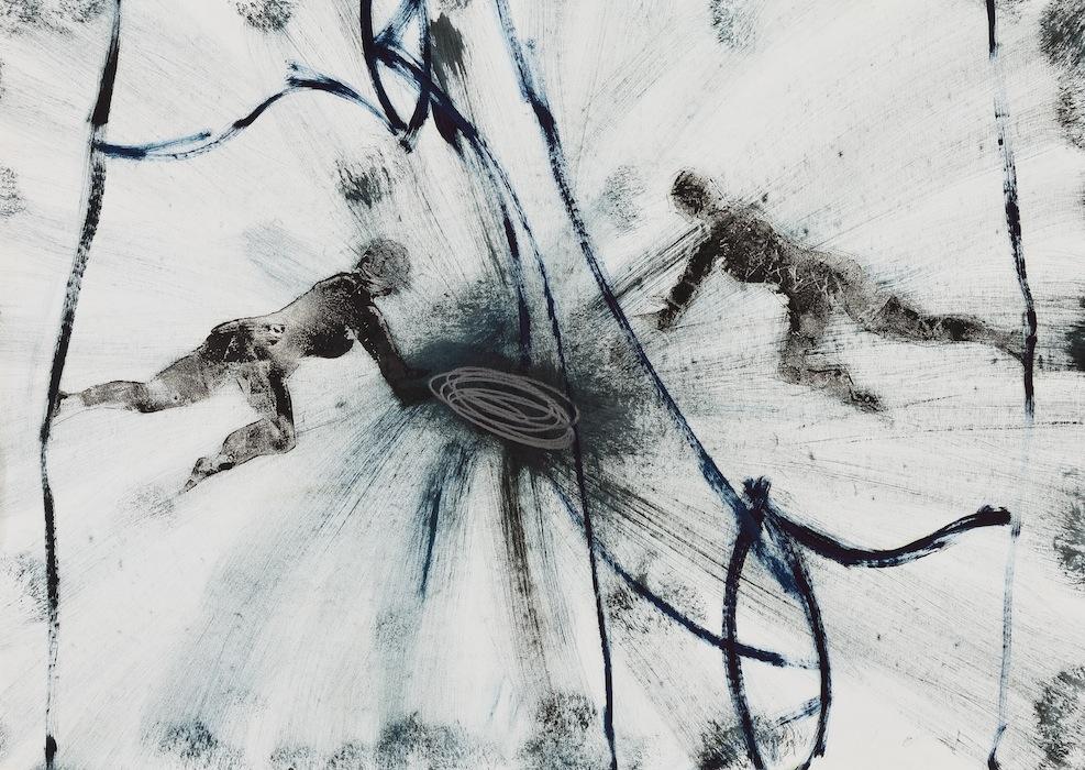50 x 70 cm - IMG_0224