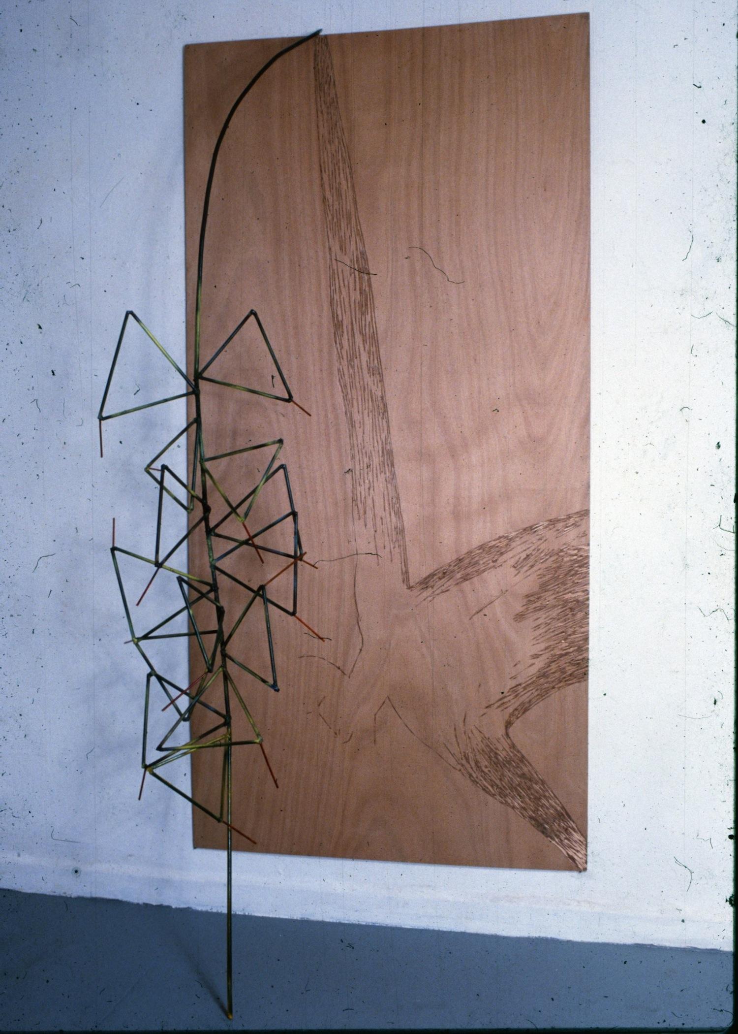 Whole Frame (4)