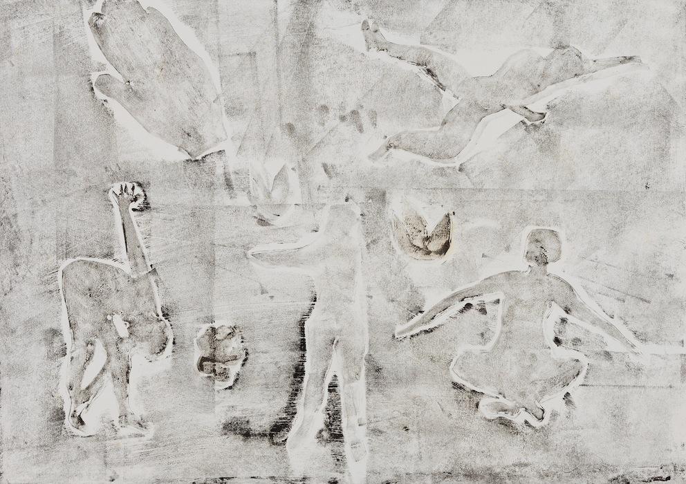 49 x 70 cm - IMG_0194