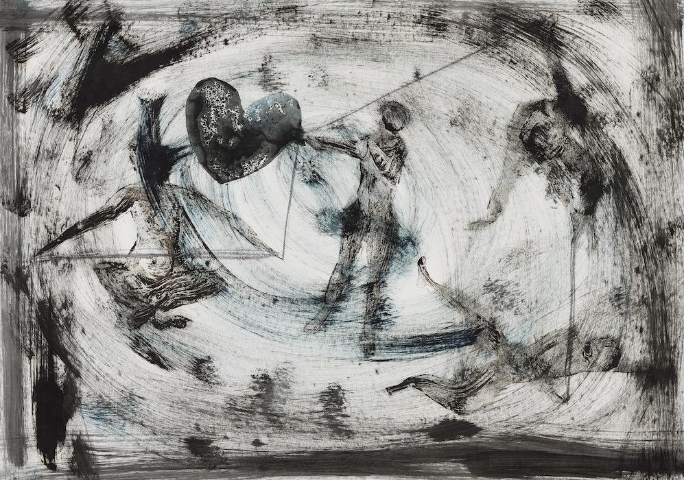 50 x 70 cm - IMG_0226