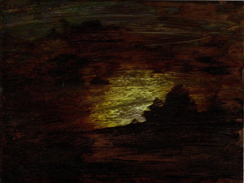 Untitled-11b