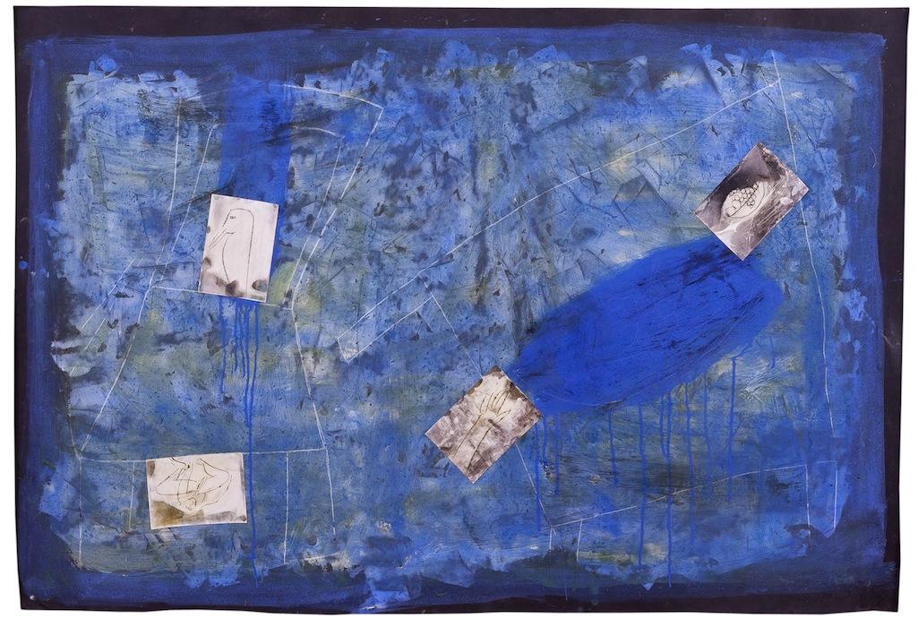 1997, S:T 100,5 x 151,5 IMG_0066