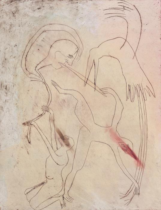 65 x 50 cm - IMG_0179