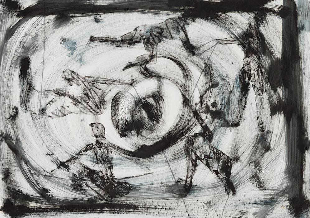 49,5 x 70 cm - IMG_0227
