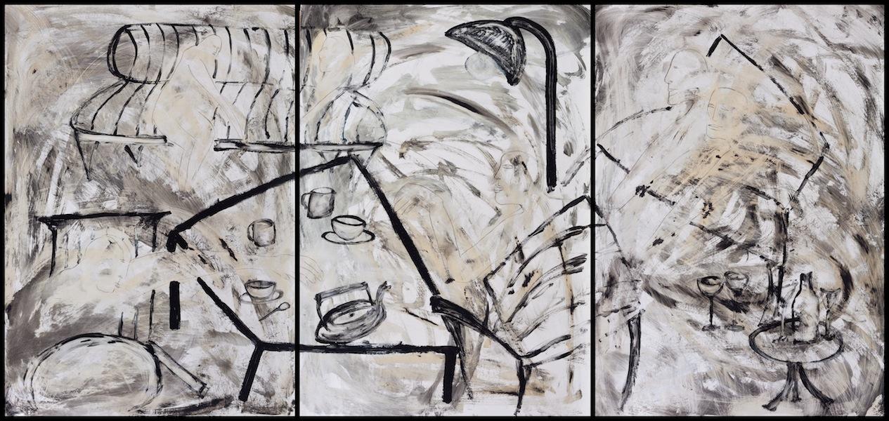 T, 2001, trittico 101 x 213  IMG_0272 combo1