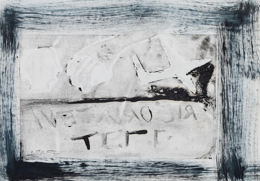 34,5 x 50 cm - IMG_0305