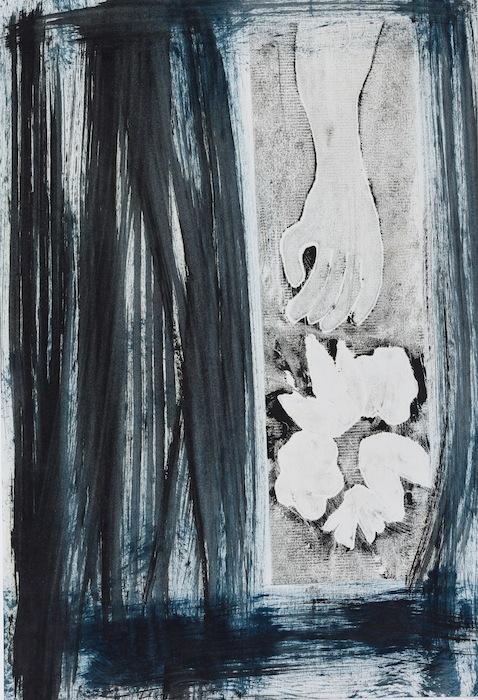 50 x 34 cm - IMG_0304