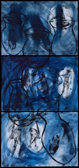 T, 2003-04