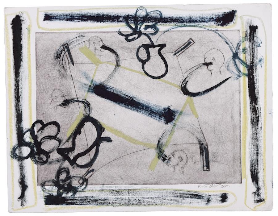 40 x 50 cm - IMG_0310