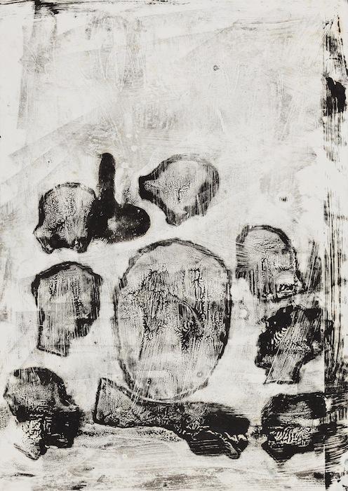 70 x 50 cm - IMG_0220