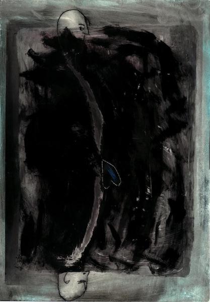 1987-99, Altalena