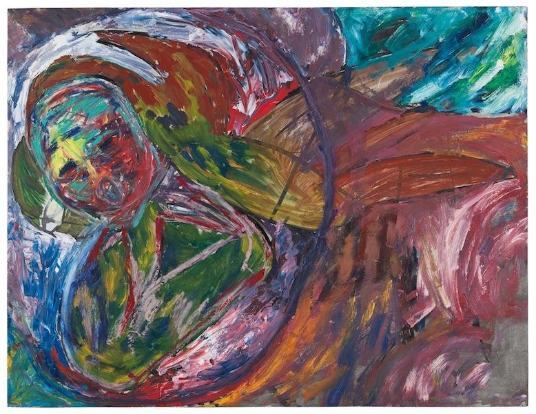 50 x 65 cm - IMG_0177
