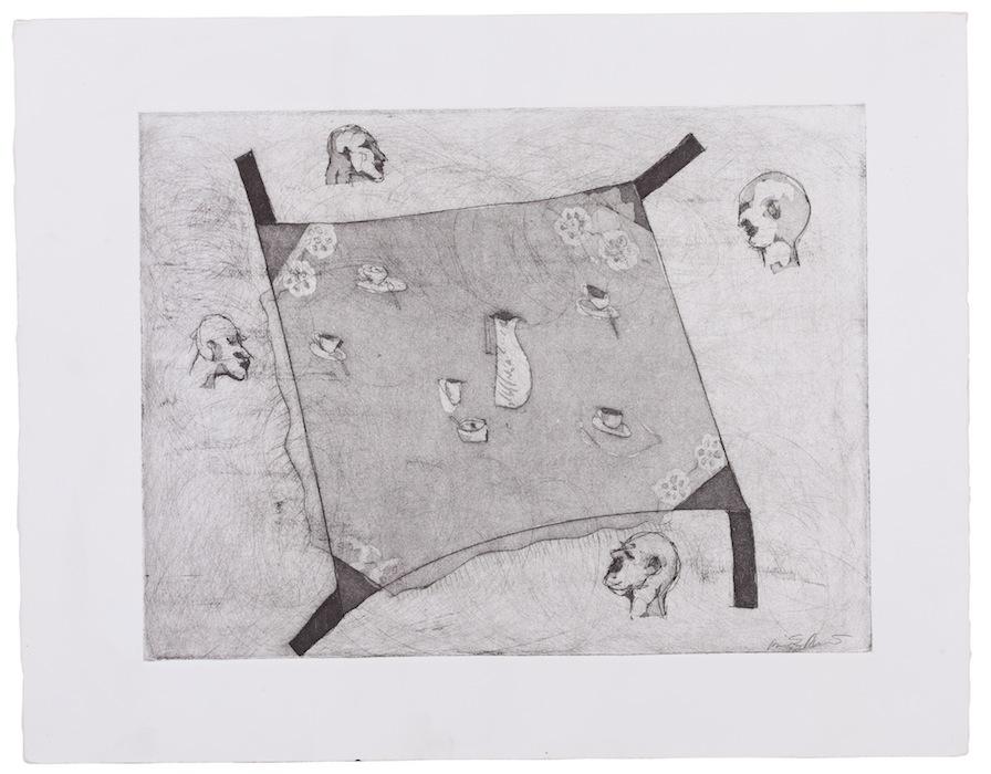 40 x 50 cm - IMG_0309
