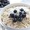 Thumbnail: Protein Porridge