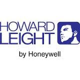 Howard Leight Safety Apparel