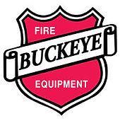 Buckeye Extinguishers