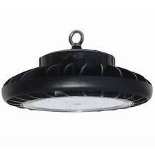 Round UFO LED High Bay Lighting Fixture