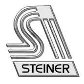 Steiner Safety Apparel