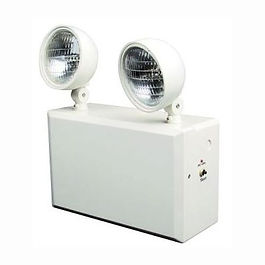 LED Heavy Duty Emergency Light