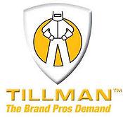Tillman Safety Apparel