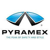 Pyramex Safety Apparel
