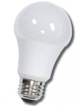 a19-led-bulb