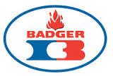 Badger Extinguishers
