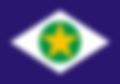 120px-Bandeira_de_Mato_Grosso.svg.png