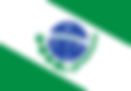 120px-Bandeira_do_Paraná.svg.png