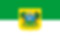 120px-Bandeira_do_Rio_Grande_do_Norte.sv