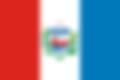 120px-Bandeira_de_Alagoas.svg.png
