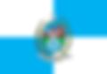 120px-Bandeira_do_estado_do_Rio_de_Janei