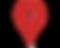 kisspng-map-drawing-pin-clip-art-map-mar