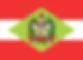 Bandeira_de_Santa_Catarina.svg.png