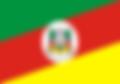 Bandeira_do_Rio_Grande_do_Sul.svg.png